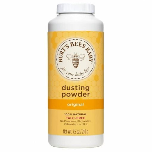 Burt?s Bees Baby Bee Dusting Powder