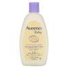 Aveeno Baby Calming Comfort Bath, 236ml